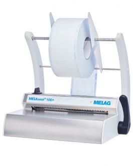 Seladora Manual MELAG MELAseal 100+