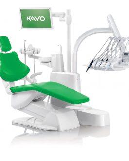 Unidade de Tratamento Kavo Primus 1058 Life
