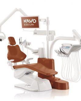 Unidade de Tratamento Kavo Estetica E50 Life