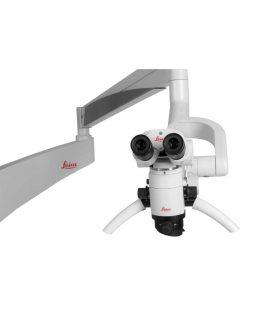 Microscópio Leica M320 F12