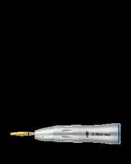 Peça de Mão NSK S-Max M65