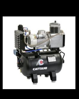 Compressor Cattani AC 100