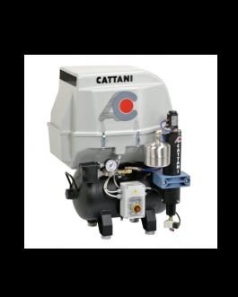 Compressor Cattani AC 100 Q