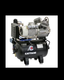 Compressor Cattani AC 200