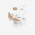 Unidade de Tratamento Kavo Estetica E80 Vision
